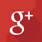 Google testimonials icon